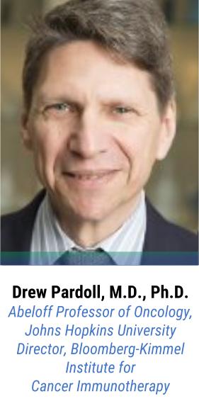 Drew Pardoll